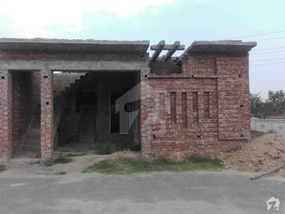 Kiran Valley House Sized 1.8 Marla
