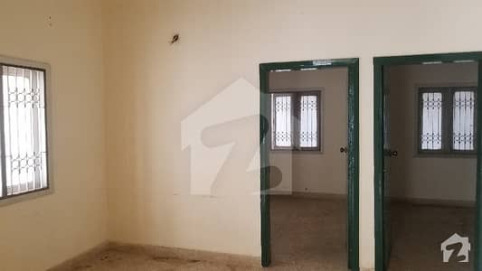 1080  Square Feet House Situated In Gulberg Town For Rent