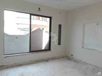 گلریز ہاؤسنگ سکیم راولپنڈی میں 4 کمروں کا 5 مرلہ مکان 1 کروڑ میں برائے فروخت۔