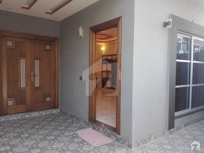 To Sale You Can Find Spacious House In Al Rehman Garden