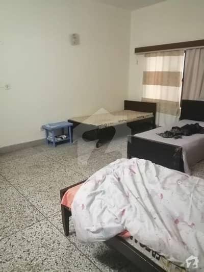 چکلالہ سکیم 3 چکلالہ سکیم راولپنڈی میں 1 کمرے کا 2 مرلہ کمرہ 12 ہزار میں کرایہ پر دستیاب ہے۔