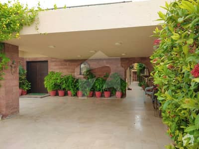 500  Sq Yards House For Sale
