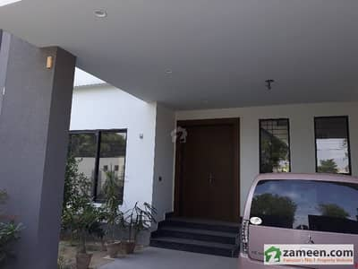 16 Marla Corner House For Sale In Raza Garden
