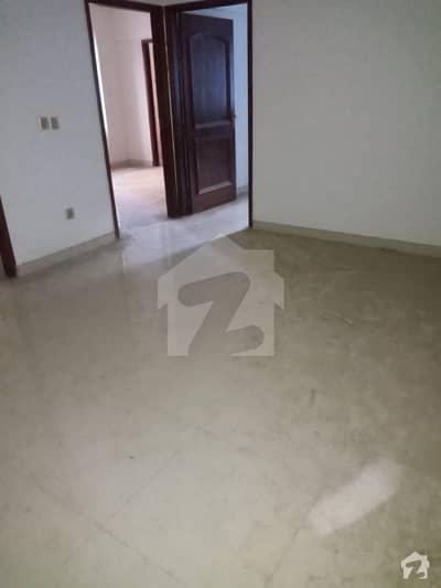 سحر کمرشل ایریا ڈی ایچ اے فیز 7 ڈی ایچ اے کراچی میں 3 کمروں کا 8 مرلہ فلیٹ 2 کروڑ میں برائے فروخت۔