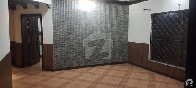 House In Kohinoor City For Rent