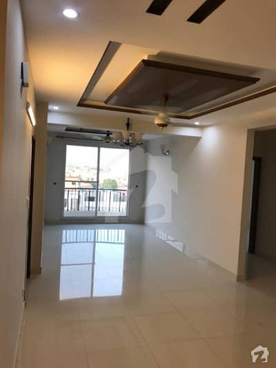 ای ۔ 11/1 ای ۔ 11 اسلام آباد میں 3 کمروں کا 9 مرلہ فلیٹ 70 ہزار میں کرایہ پر دستیاب ہے۔