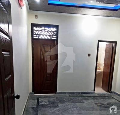 کہکشاں کالونی اڈیالہ روڈ راولپنڈی میں 2 کمروں کا 5 مرلہ مکان 52 لاکھ میں برائے فروخت۔