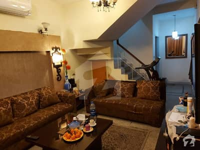 5 Marla Cheap Price House At 40 Feet Road