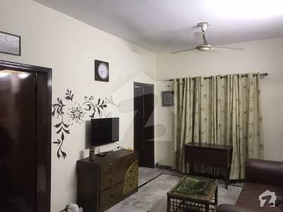 واپڈا ٹاؤن فیز 1 واپڈا ٹاؤن لاہور میں 3 کمروں کا 5 مرلہ مکان 1.34 کروڑ میں برائے فروخت۔