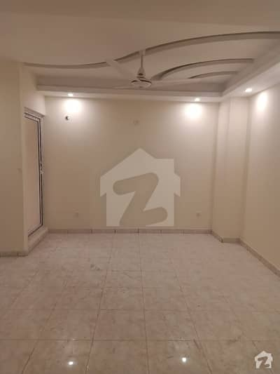Luxury Studio Apartment for Rent on Express Highway Islamabad