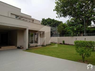گلبرگ 4 گلبرگ لاہور میں 5 کمروں کا 1 کنال مکان 2.7 لاکھ میں کرایہ پر دستیاب ہے۔