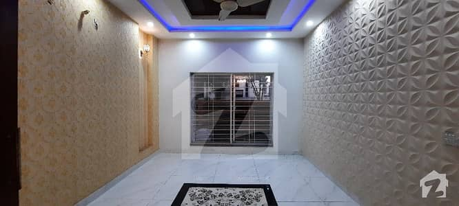 Elegant Design Villa For Sale In Bahria Town Karachi