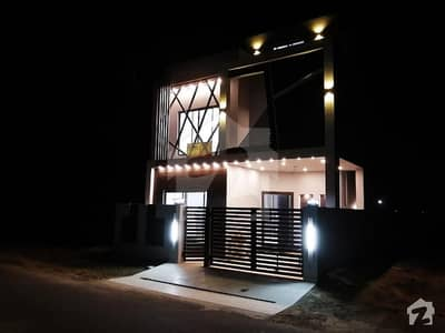10 Marla Stunning upper portion For Rent In TIP khayaban e ameen