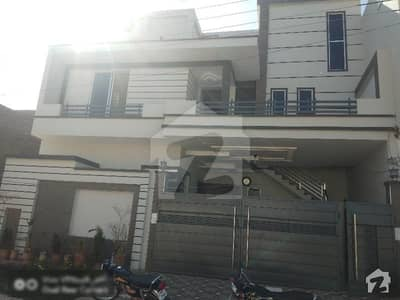 7 Full Double Storey Luxury House For Sale Brand New House