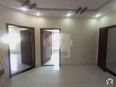 آڈٹ اینڈ اکاؤنٹس فیز 1 آڈٹ اینڈ اکاؤنٹس ہاؤسنگ سوسائٹی لاہور میں 3 کمروں کا 4 مرلہ مکان 85 لاکھ میں برائے فروخت۔