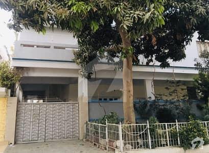 پی ای سی ایچ ایس بلاک 2 پی ای سی ایچ ایس جمشید ٹاؤن کراچی میں 6 کمروں کا 16 مرلہ مکان 2.5 لاکھ میں کرایہ پر دستیاب ہے۔