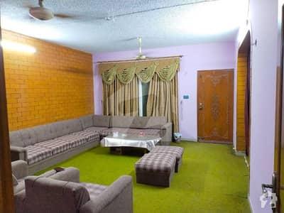 گلشنِ اقبال - بلاک 5 گلشنِ اقبال گلشنِ اقبال ٹاؤن کراچی میں 6 کمروں کا 16 مرلہ مکان 6.25 کروڑ میں برائے فروخت۔
