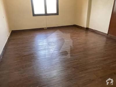 سِی ویو اپارٹمنٹس کراچی میں 3 کمروں کا 10 مرلہ فلیٹ 3.5 کروڑ میں برائے فروخت۔