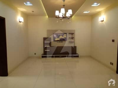 واپڈا ٹاؤن فیز 1 واپڈا ٹاؤن لاہور میں 5 کمروں کا 10 مرلہ مکان 3.1 کروڑ میں برائے فروخت۔