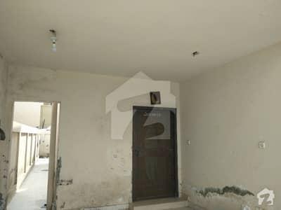 ایڈن آباد ایکسٹینشن ۔ بلاک بی ایڈن آباد ایکسٹینشن ایڈن لاہور میں 4 کمروں کا 10 مرلہ مکان 40 ہزار میں کرایہ پر دستیاب ہے۔