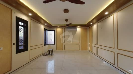 2 Bed Flat Is Up For Rent Near Hill Park  Gol Masjid