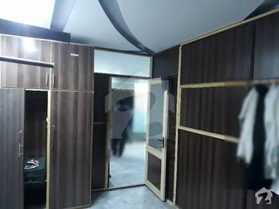 room attached bath for Rent at KB Colony