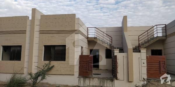 Saima Villas 120 Yard Single Storey Villa Available