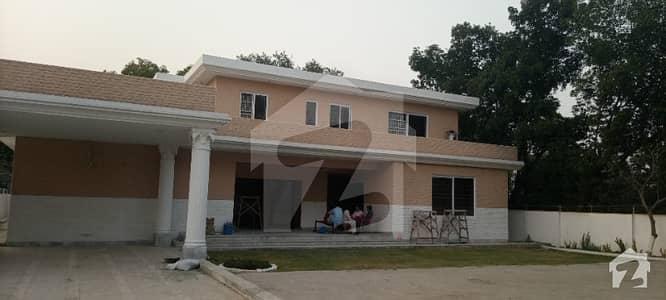 ڈی ایچ اے فیز 1 ڈیفنس (ڈی ایچ اے) لاہور میں 5 کمروں کا 2 کنال مکان 1.95 لاکھ میں کرایہ پر دستیاب ہے۔