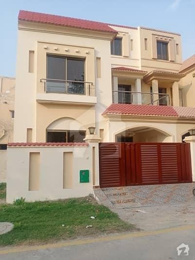 I Sale 5 Marla House