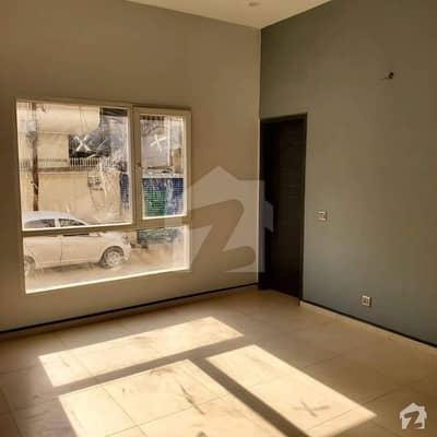 2500 Sqft Net 4 Bed With Dd Ground Floor Maniya Society