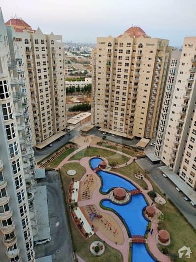 کریک وسٹا ڈی ایچ اے فیز 8 ڈی ایچ اے کراچی میں 4 کمروں کا 1.24 کنال پینٹ ہاؤس 2.75 لاکھ میں کرایہ پر دستیاب ہے۔