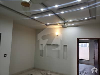 8 Marla Full House Available For Rent In Faisal Town Islamabad.