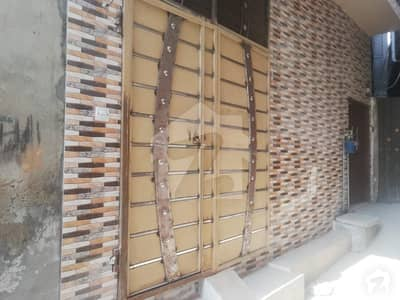 Good 2 Marla House For Sale In Tajpura