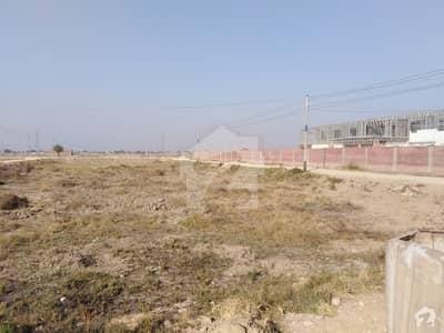 120 sq yard Plot for sale Available at New Hala Mirpurkhas Road link new City Hyderabad Block 13 Hyderabad