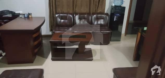 جی ۔ 15 مرکز جی ۔ 15 اسلام آباد میں 1 کمرے کا 2 مرلہ فلیٹ 36 لاکھ میں برائے فروخت۔