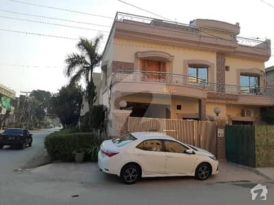 2475  Square Feet House In Township Best Option