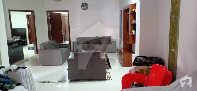 9.50 Marla Brand New Triple Storey House For Sale At Pace Woodland