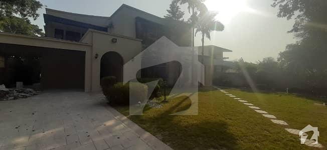 جی ۔ 6/3 جی ۔ 6 اسلام آباد میں 7 کمروں کا 3.27 کنال مکان 9 لاکھ میں کرایہ پر دستیاب ہے۔