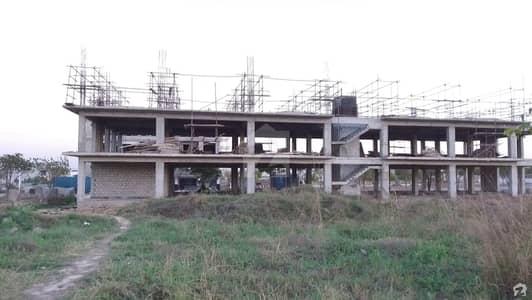 گلبرگ ریزیڈنشیا - بلاک ڈی گلبرگ ریزیڈنشیا گلبرگ اسلام آباد میں 2 مرلہ دفتر 13 لاکھ میں برائے فروخت۔