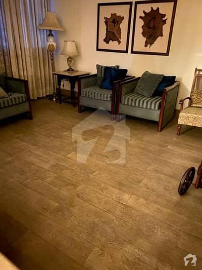 عسکری 2 عسکری لاہور میں 3 کمروں کا 10 مرلہ فلیٹ 1.4 کروڑ میں برائے فروخت۔