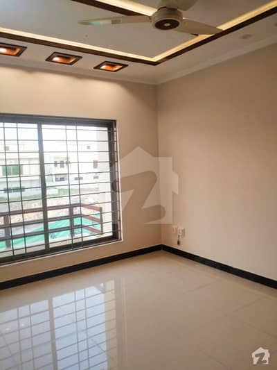 10 Marla Full House For Rent In Dha Islamabad