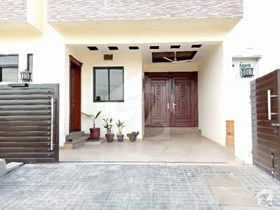 House For Sale In Beautiful G-15
