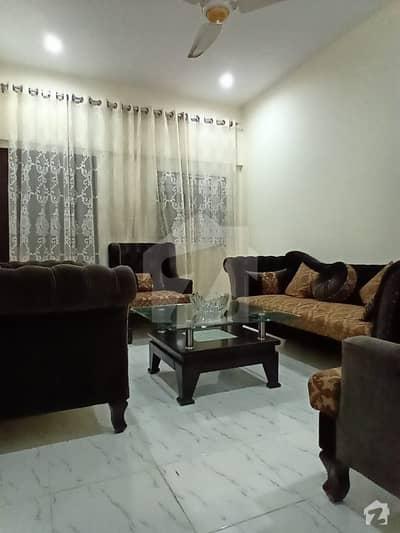 ناظم آباد - بلاک 1 ناظم آباد کراچی میں 3 کمروں کا 4 مرلہ بالائی پورشن 33 ہزار میں کرایہ پر دستیاب ہے۔