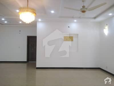Brand New House 50x90 Is Available For Sale