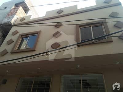 Raza Property Advisor Offer 2 Marla New House For Sale At Garhi Shahu