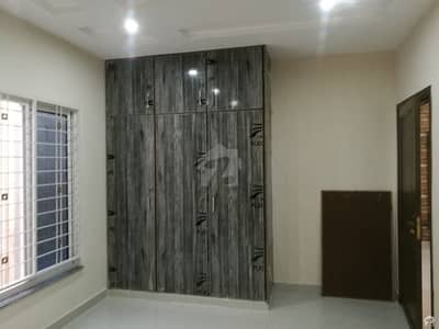 5 Marla House For Sale In College Road