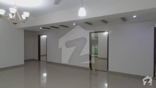 10 Marla 3 Bed Brand New Flat For Rent Askari 10 Lahore