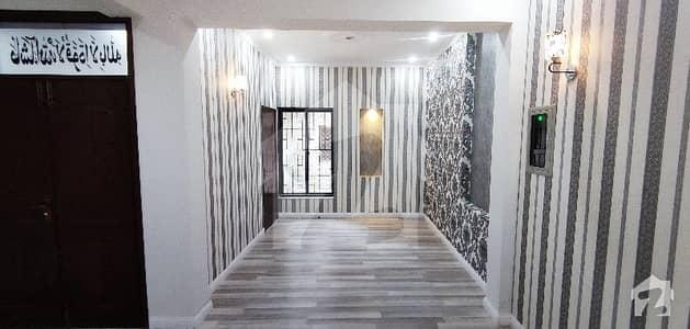 شاہ جمال لاہور میں 2 کمروں کا 4 مرلہ فلیٹ 90 لاکھ میں برائے فروخت۔