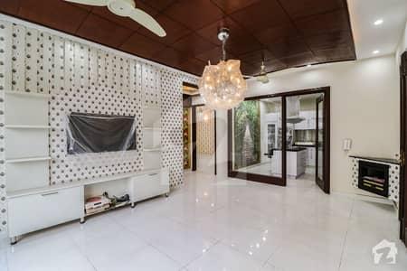 اسٹیٹ لائف فیز 1 - بلاک جی اسٹیٹ لائف ہاؤسنگ فیز 1 اسٹیٹ لائف ہاؤسنگ سوسائٹی لاہور میں 4 کمروں کا 11 مرلہ مکان 2.22 کروڑ میں برائے فروخت۔