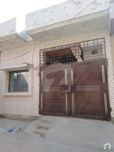 Buy A 780  Square Feet House For Sale In Shalley Valley